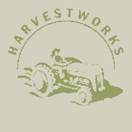 harvestworks cte development panel: business best practices